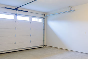 Global Garage Door Service Los Angeles, CA 323-870-8427